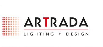 Artrada lighting & design